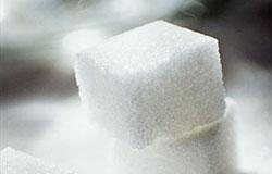 αναψυκτικό ζάχαρη
