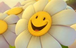 βιάγκρα και λουλούδια