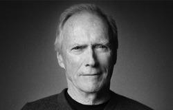 Clint Eastwood ταινίες