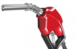 ακριβή βενζίνη
