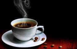 καφές και φωνή