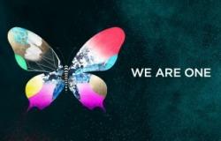 eurovision Ρωσία και Αζερμπαϊτζάν