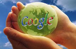 Google ενέργεια