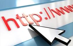 το πιο ακριβό domain