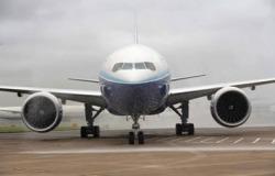 μεγαλύτερη πτήση με αεροπλάνο